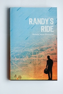 Randy's Ride